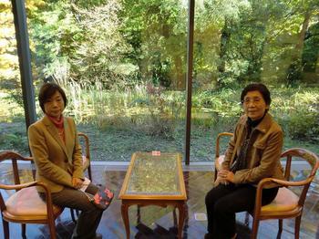 101104箱根-_3ラリック美術館2.JPG