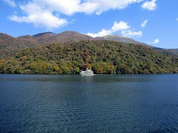 101105-5芦ノ湖22.JPG