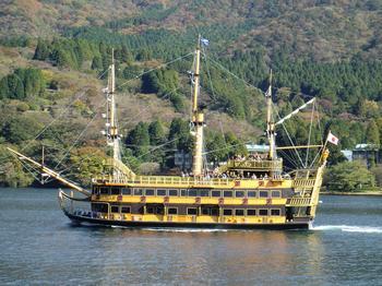 101105-5芦ノ湖28.JPG