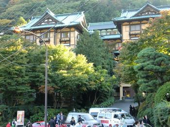 101105-9富士屋ホテル12.JPG