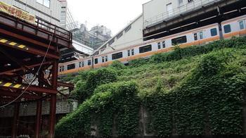 DSC03894御茶ノ水駅.JPG